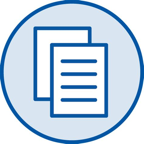 Customer Service Representative Resume Examples and Samples