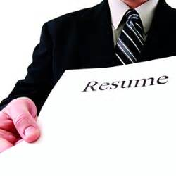How to Write an Executive Resume - Blue Sky Resumes