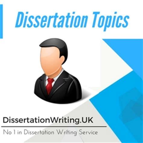 present research paper conference quizlet live