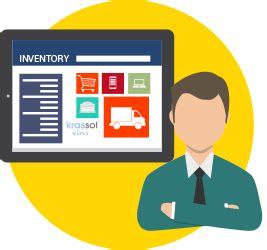 Sample Customer Service Cover Letter - thebalancecareerscom
