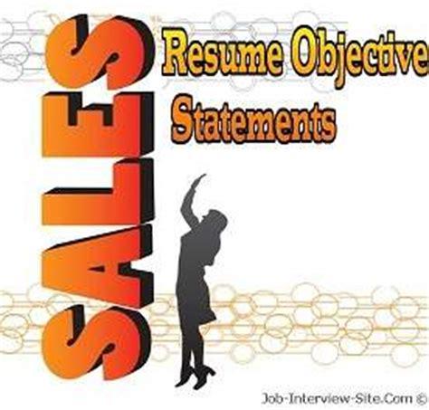 Accounts Receivable Clerk Job Description Sample - Monstercom