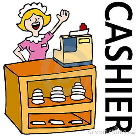 Sample resume customer service sales clerk